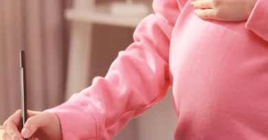 Baby Name Search: The 7 most common mistakes