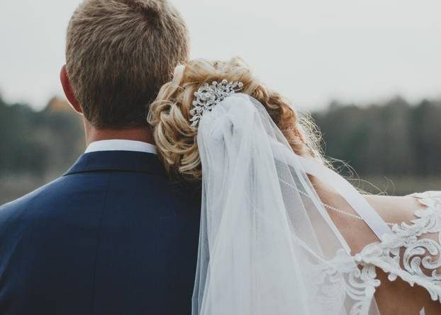 Marriage barrier: It depends on whether couples marry