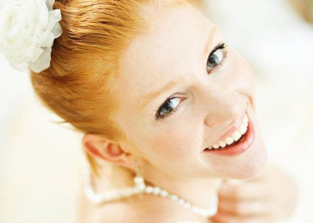 Bride Makeup: The 10 Worst Styling Traps