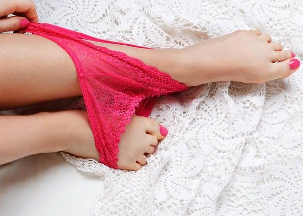 Clitoris: 9 facts that every woman should know