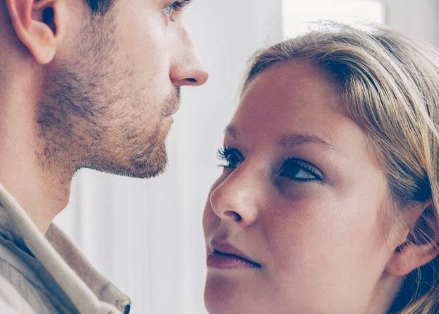 Excuses from men who are not interested in you