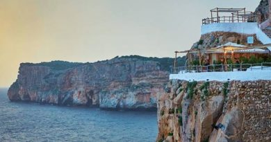 Menorca: The travel tips for a dream holiday on the Mediterranean