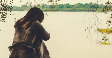 8 typical problems of people who have experienced too little love as a child