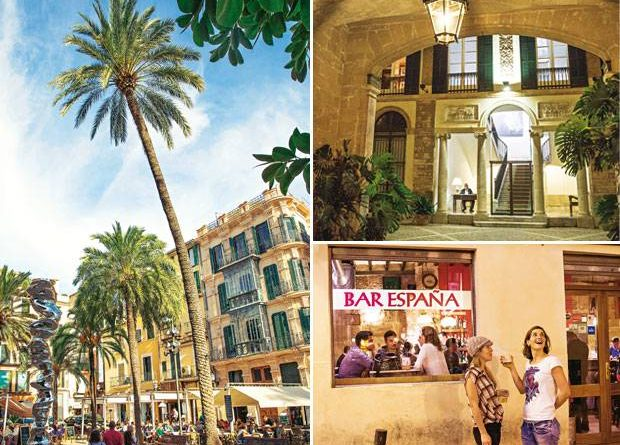 Mallorca: 33 insider tips for our favorite island
