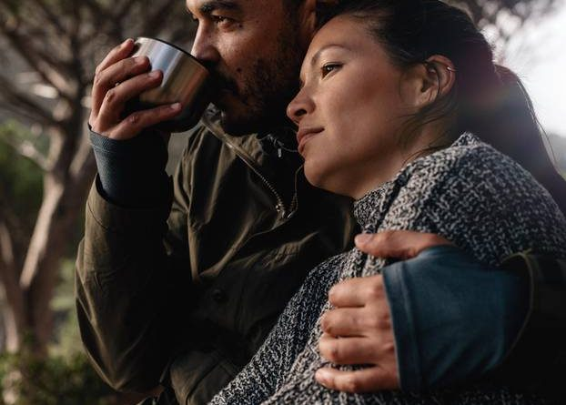 Relationship crisis: Men really do not remember when it's not working anymore?