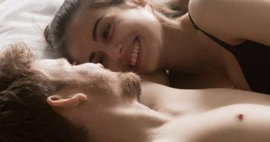 Study shows: who gets such compliments from the partner, has better sex