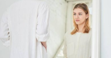 5 signs that others have too much power over you
