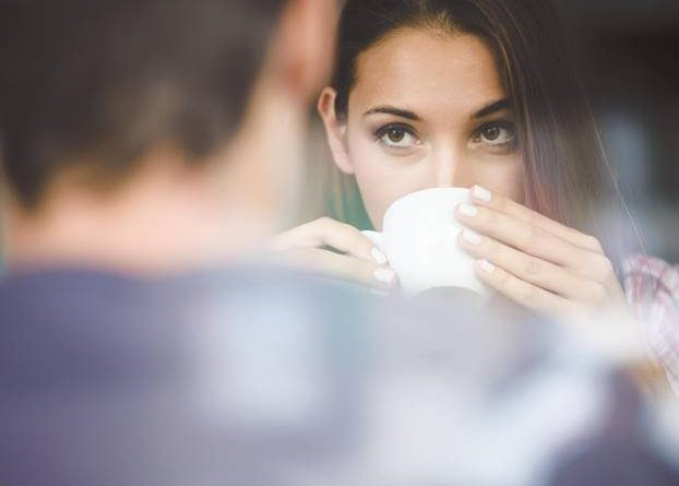 Couples reveal the most blatant secrets they conceal from their partner 😳
