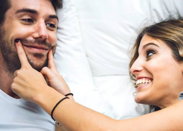 Survey shows: most people would like to change their partner – you too?