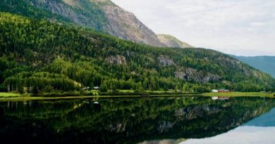 Norway vacation: the best tips for a breathtaking tou