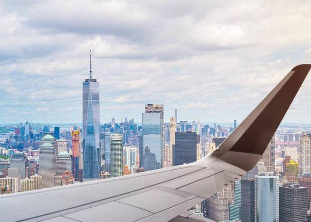 Checklist and tips for entering the United States