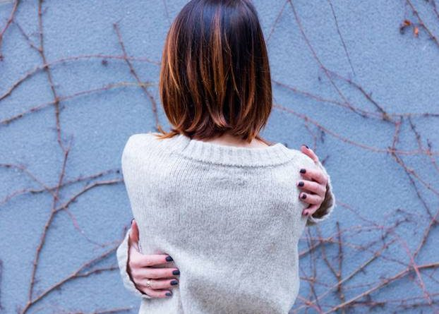Self-Compassion: That's how you can learn it