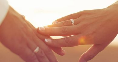 15th Wedding Anniversary: Importance and Customs of the Crystal Wedding