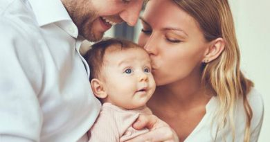 10 oblique abbreviations that are guaranteed to use only (expectant) parents