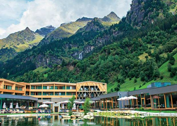 Highlights in South Tyrol: 30 favorite places you must have seen