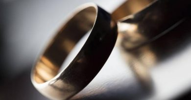 9 divorcees share shocking reasons for their separation