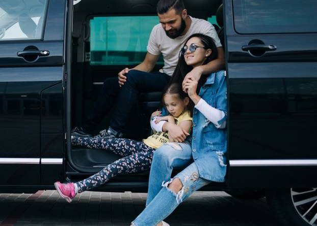 When are we finally there? The best tips against car boredom