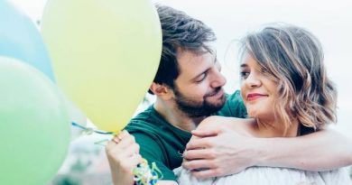 Couple therapist reveals: These conflicts can not solve even the happiest couples