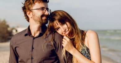 8 things that are uncomfortable for you but men find AT LEAST ok
