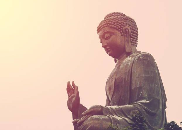Buddha Quotes: Teachings for a full life
