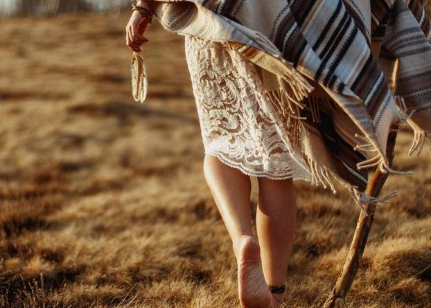 11 Native American Wisdom that could improve your life (could …)