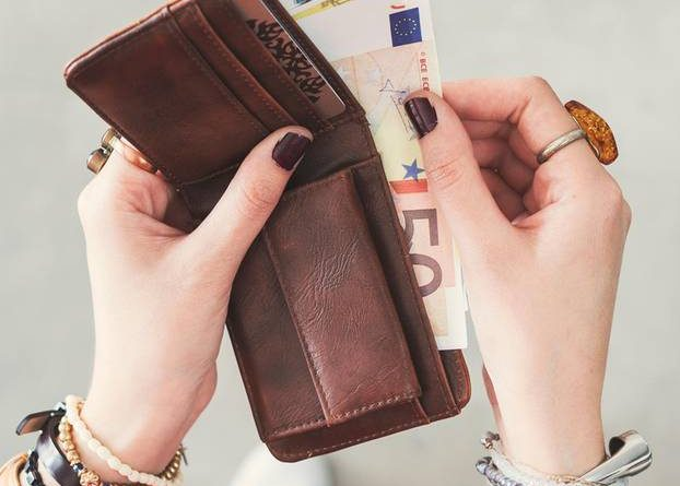 5 things for which we are definitely spending too much money